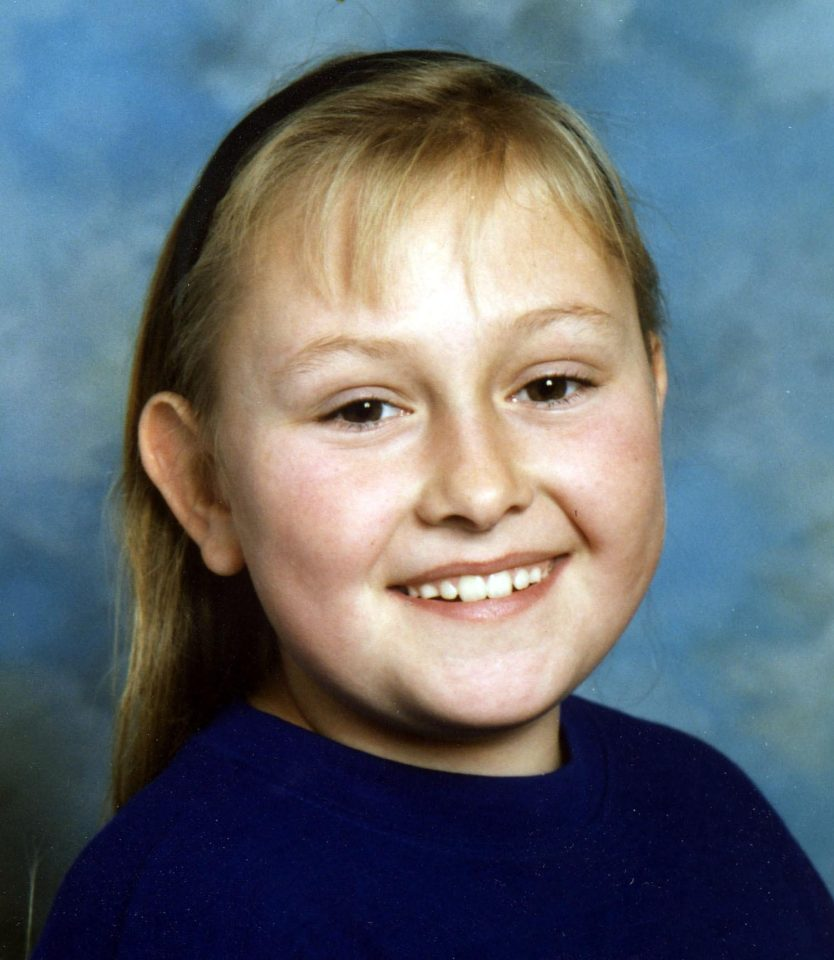 Britain's worst child sex abuse scandal unearthed